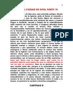 mcd-p18.pdf