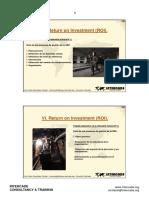 2121_MATERIALDEESTUDIOPARTIII.pdf