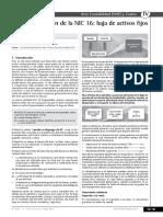 Baja de un activo actualidad empresarial.pdf