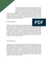 CASOS PARA ANALIZAR.docx