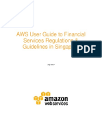 Financial_Services_Regulations_Guidelines_in_Singapore.pdf
