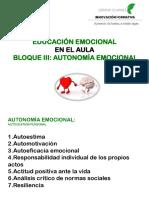 La Autonomia_Emocional durante el aula.pdf