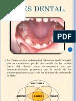 66352898 Operatoria Dental en Odontopediatria