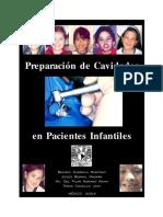 82466928-prepcavidadpacientesinf