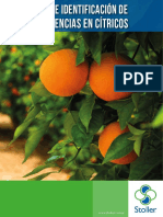 Deficiencia-Citricos.pdf