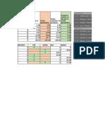 359651986 Ganar Dinero Sin Dinero en Bien Mario Esquivel PDF