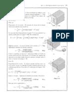 corte.pdf