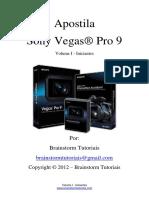 Apostila Iniciantes Sony Vegas Pro 9.pdf