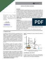 Informe Orgánica 6 (1)