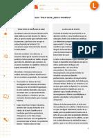 articles-28926_recurso_doc.doc