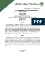 Plan de Negocios para el Lanzamiento de un nuevo fertilizante para soya.pdf