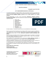BOLETIN RUTA PLAYITA TERMINAL RIO DAULE.docx