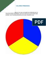 COLORES PRIMARIOS y textura.pdf