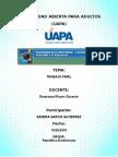 UNIVERSIDAD ABIERTA PARA ADULTO1.doc