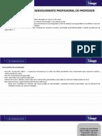 file-114690-ASUPERVISÃOEODESENVOLVIMENTOPROFISSIONALDOPROFESSOR-20180405-092713.pdf