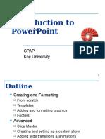 MS PowerPoint 2010.pptx