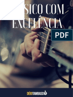 MUSICO COM EXCELENCIA.pdf