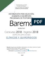 Clinico-Quirurgico-2018