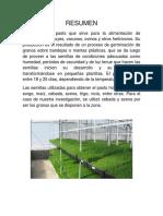 Exp. de Pasto
