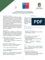 Programa Curso Taller PYEP COMPLETO.pdf
