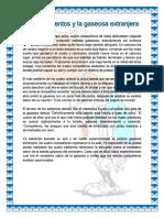 Los 4 sedientos y la gaseosa extranjera.pdf