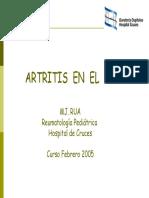 Farmacos en La Emergencia - Manual Basico Para El Medico de Guardia - Suarez 2010 (1)