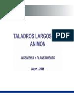 CHUNGAR - Animon.pdf
