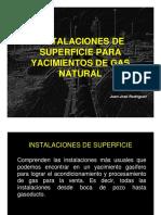 UNIDAD N° 6 - Instalaciones de superficie.pdf