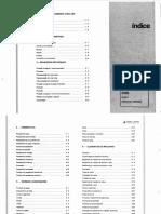 Desnhista de Máquinas - CVRD.pdf