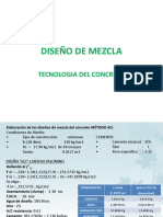 Diseño combinación de agregados 13-I.pptx