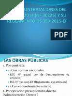 Ley Contra Estad Julio 2014