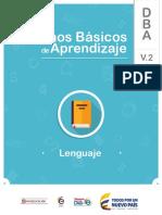 DBA_Lenguaje.pdf