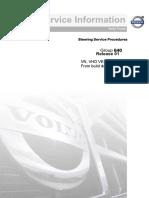 PV776-89088053.1.pdf