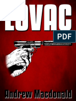 William Pierce - Lovac.pdf