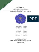 BAYI PREMATUR.doc