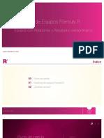 Brochure Frmula R.web