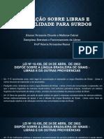 Libras - Política e Acessibilidade.pdf
