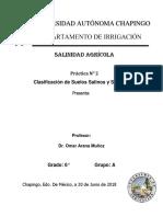 Salinidad Agricola P2