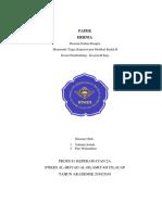 1523409963043_PAPER HERNIA TUGAS PAK KASRON.docx