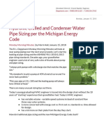 RLD_MMM_Deppmann_Hydronic_Chilled_Condenser_Water_Pipe_Sizing_Michigan_Energy_Code.pdf