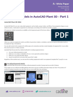 AutoCAD Plant 3D 2016 - Equipment Models Part 1.pdf