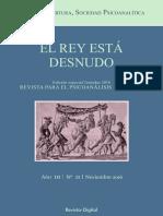 1. El-Rey está desnudo.pdf