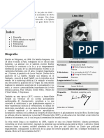 Léon Bloy - - - - Wikipedia ES - 3 páginas.pdf