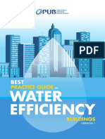 PUB_Water_Efficiency_Guidebook.pdf