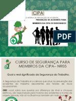 CIPA - 1