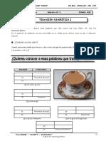 III BIM - LENG - GUIA Nº2 - TILDACIÓN DIACRITICA I.doc