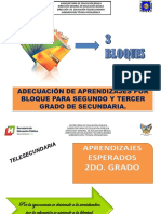 Ajuste de Bloques-telesecundaria (1) (3)
