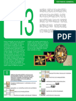 16 - Grecas y motivos de marquetería.pdf