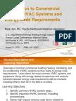 HVAC_Systems_Presentation_Slides.pdf