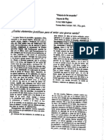 Vitry.pdf